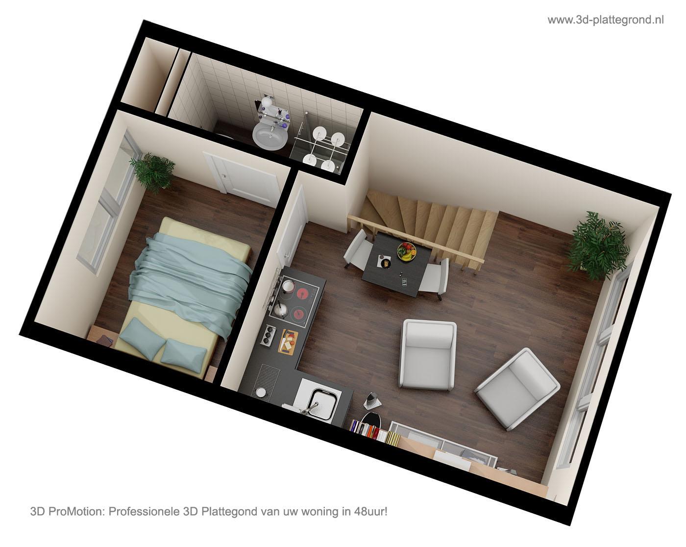 Online tekenen gratis beautiful proficad with online for Keuken ontwerp programma downloaden